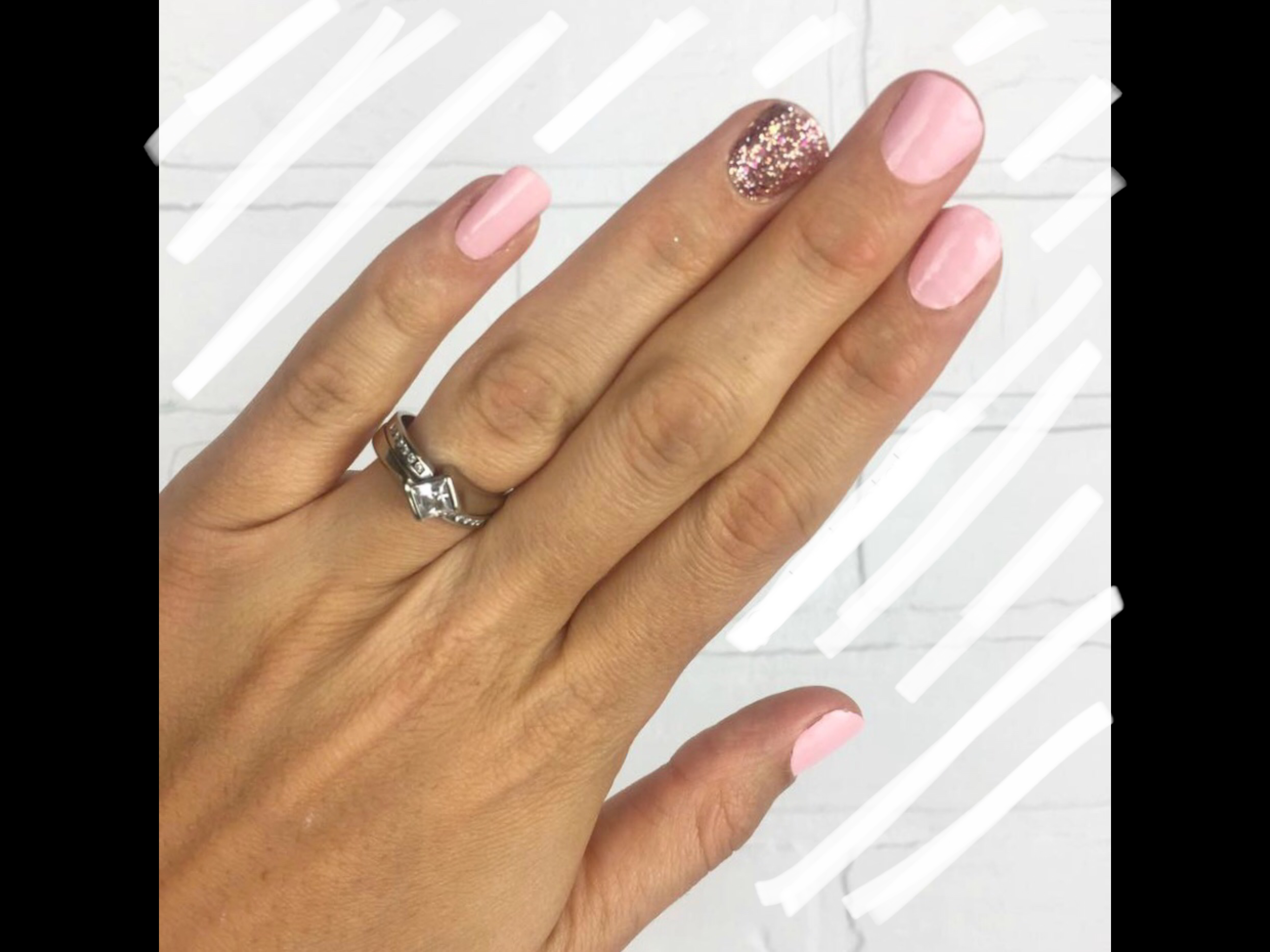 help my nails are paper thin Sassy nails 586 likes full service nail salon jump to sections of this page accessibility help press alt + / to open this menu facebook email or phone: password: forgot account home about i n the removal of the gel he filed my nails paper thin and they are breaking.